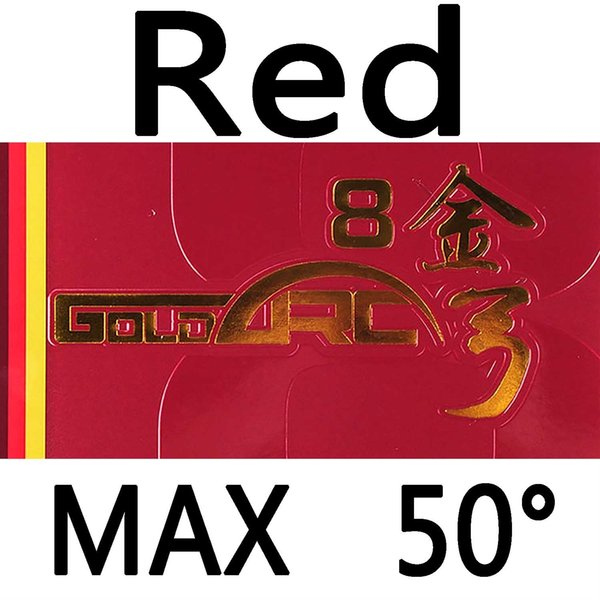red max H50