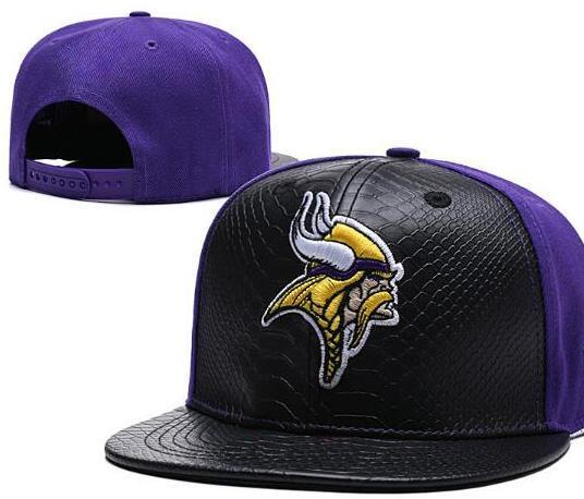 2019 En Kaliteli erkek Minnesota şapka Tasarım Snapback MIN Şapka Işlemeli Logo Marka Ucuz Spor Beyzbol Fanlar Moda Ayarlanabilir Kap 01