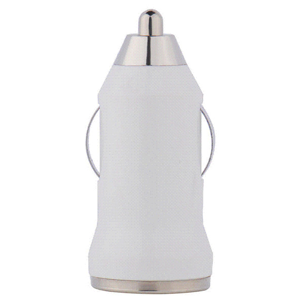 WOOKRAYS USB Car Charger Adapter Car Charger USB Auto Car Accessories For mobile phone For Apple iPhone 5 5s 5c SE 6