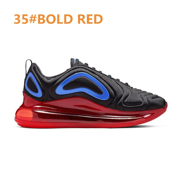 35-BOLD-RED