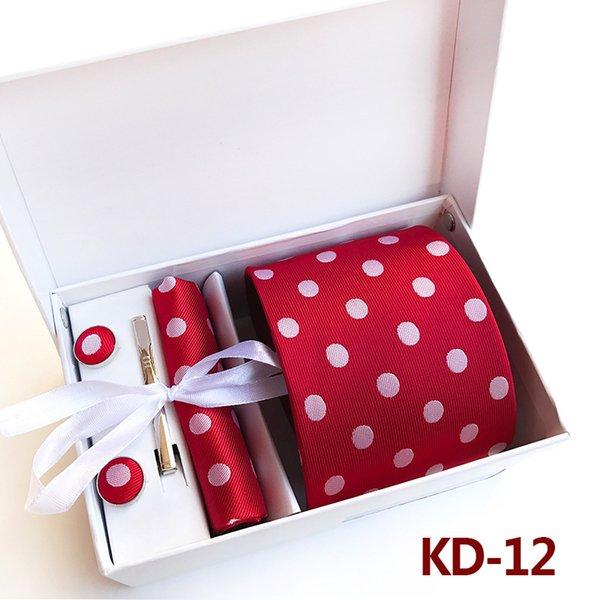 KD-12