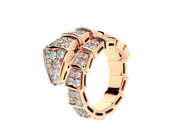 Цвет основного камня: Розовое золотоКорабли От: Ch