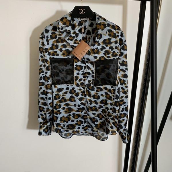 top quality women blouse dress shirt women tops t shirt**5d6a45c66f616b0d401ab8a3