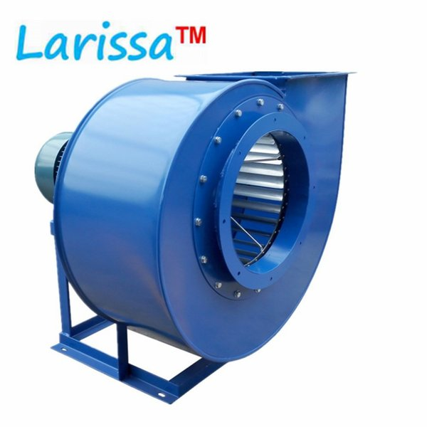 2019 Industrial Blower 3kw Centrifugal Ventilation Fan 11 62 Kitchen  Exhaust Fans Used For Kitchen Smoke And Oil Exhaust From Detmotor, $80.41 |  ...