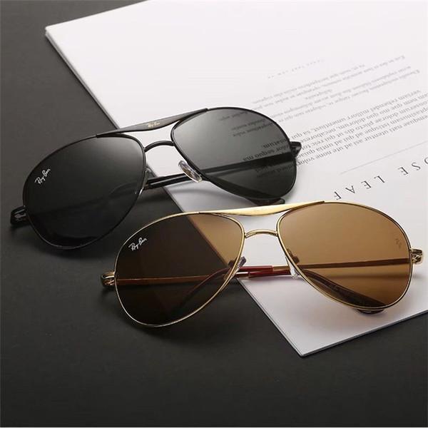 4297c9a7b5dec Persol sunglasses 714 series Italian designer pliot classic style glasses  unique shape top quality UV400 protection