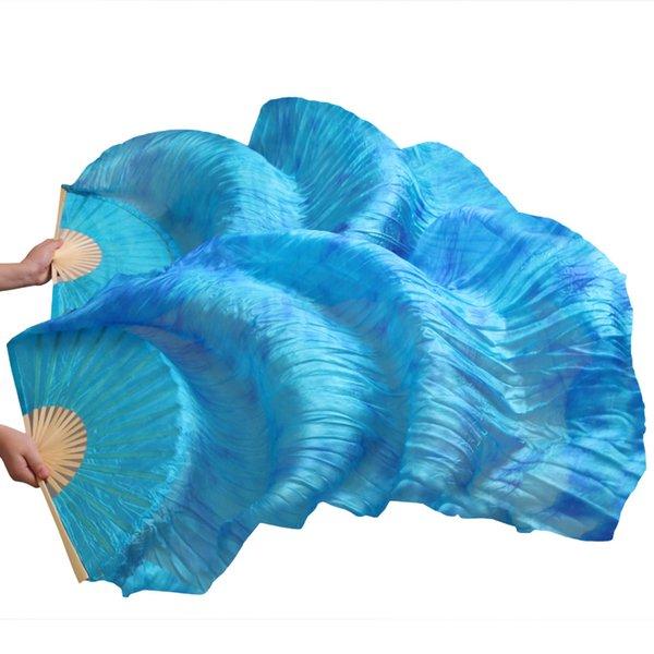 blu Tie-Dye