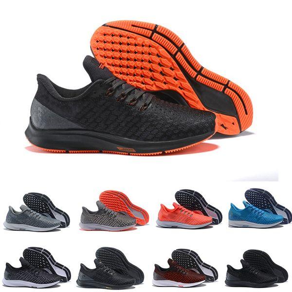 Nike Air Zoom Pegasus 35 Zapatillas de running Mujer