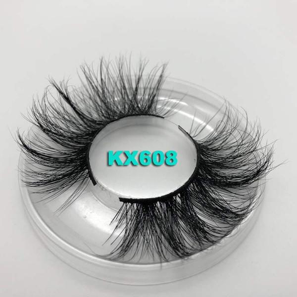 KX608