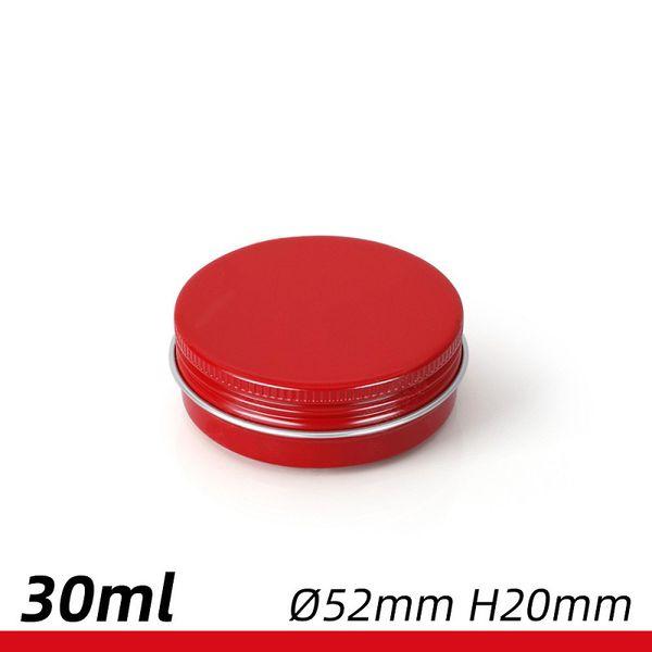 30ML الأحمر