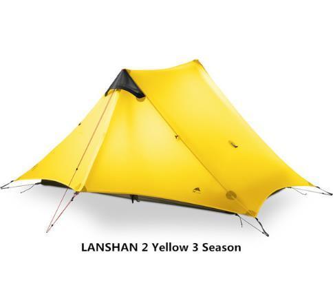 yellow 2p 3 season