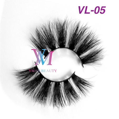 VL 05
