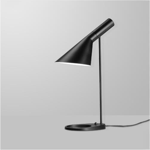 책상 램프