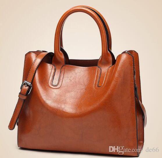 Hot new mulheres de luxo saco de escola sacos de moda de couro pu designers famosos mochila mulheres saco de viagem mochilas laptop bag amante presente do beijo