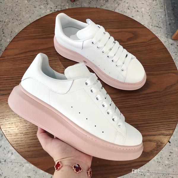 2020 Лучшей качество обуви Женщины мужчины гонка волна обуви Runner ретро Спортивные тренажеры Chaussures Кроссовки xsd19052402