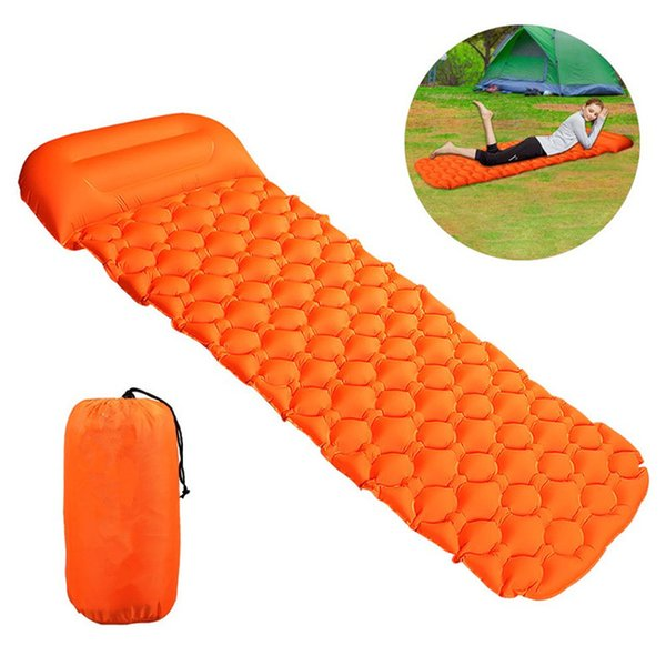 60*185cm&Orange