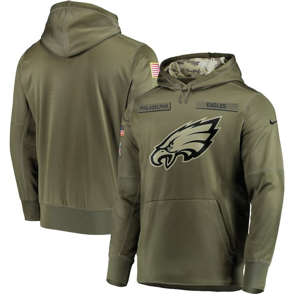 Hommes Femmes Philadelphia Youth