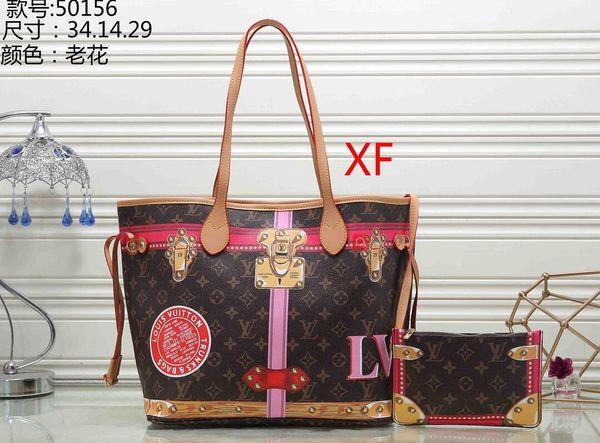 Fashion Designer Women Handbag PU Leather Bags Handbags Ladies Portable Shoulder Bag Office Ladies Hobos Bag Totes A006
