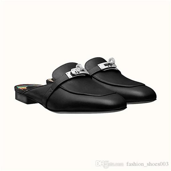Women's Sandals Clothing, Shoes