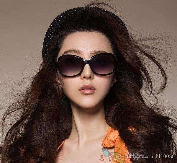 Best jim fashion metal frog mirror sunglasses summer Outdoor sport sun glasses men women with original bag and case free shipping Pilot