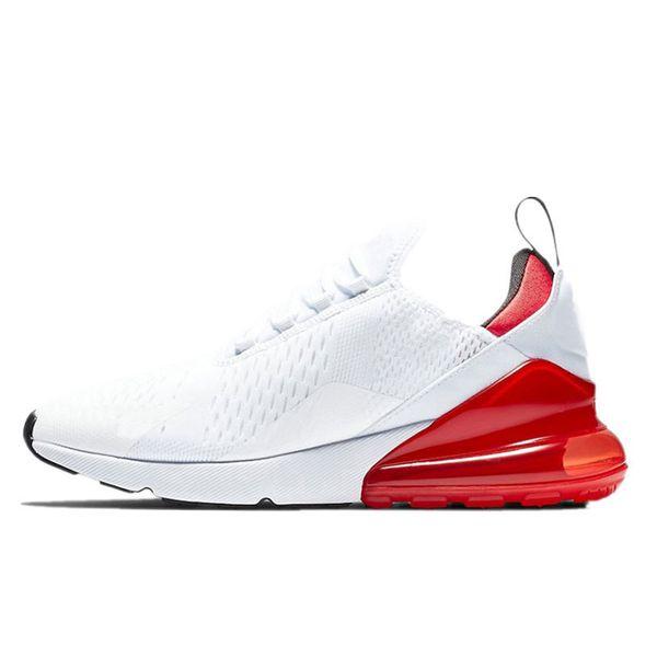 40-45 white University Red
