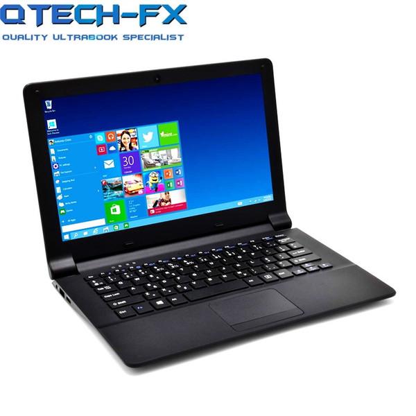 "A4 11.6"" Laptop Windows10 SSD Ultrabook Fast CPU Intel 4 Core Light Busines Student Pink Arabic AZERTY Spanish Russian Keyboard"