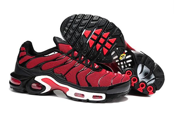 Hombres Zapatos 02