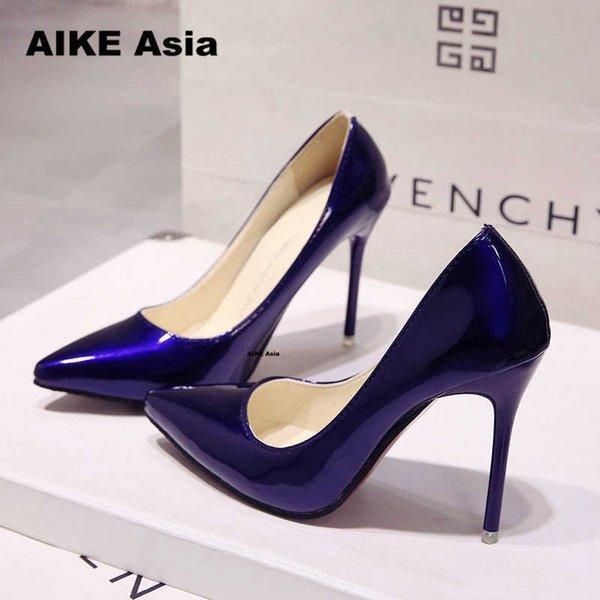 mavi 10cm
