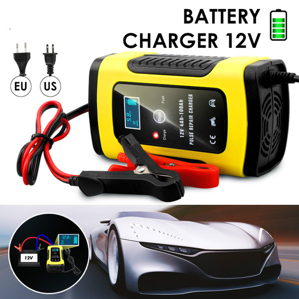 Car Battery Coupons >> Charging Auto Batteries Coupons Promo Codes Deals 2019 Get