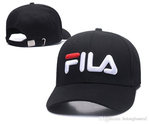 New Hot files snapabck Blank Mesh Snapabck Hats Baseball Caps Blank Adjustable Cap Flat Brim