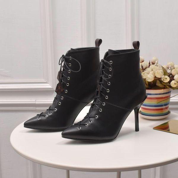 diseño de lujo iduzi mujeres cubren Nobel 5 cm Plataforma Desert Boot Botines Botas ocio de señora Martin EU35-42 de Tamaño