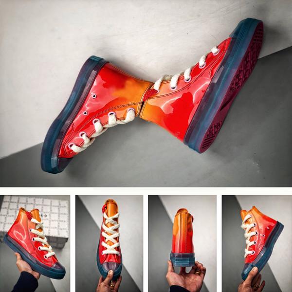 Оригинальный Смит Мужчины Женщины Повседневная обувь зеленый черный белый синий красный розовый серебряный мужская Стэн мода кожаная обувь квартиры кроссовки дизайнер обуви