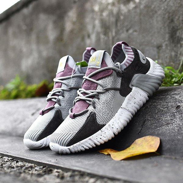 36-39 grey purple