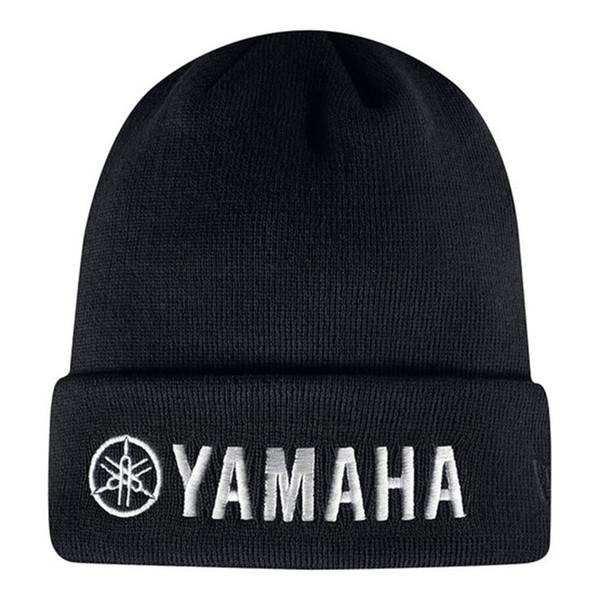 Warmer Winter Mountainbike Hut Top Qualität für YAMAHA BEANIE Motorrad Beanie