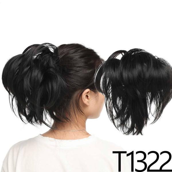 T1322
