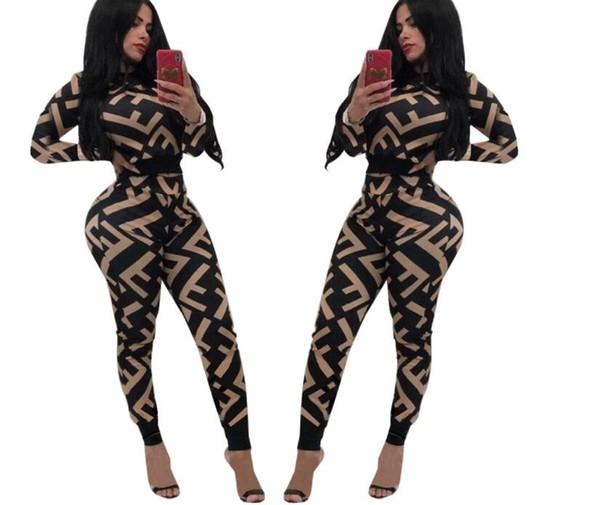 456POIU Abbigliamento donna due pezzi Set Autunno Tuta Patchwork Felpa con cappuccio Pantaloni lunghi Jogger Outfit Set Vestito sudore femminile Fabbrica