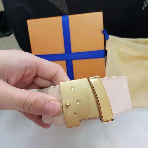 designer belts luxury belts for men big buckle belt top fashion mens leather belts wholesale free shipping