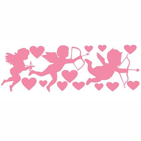 Cupidon Dating numéro de service à la clientèle ohac rencontres en ligne