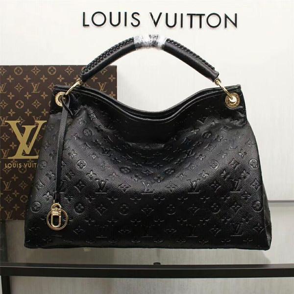 19 13 loui 13 vuitton 13 new women handbag famou de igner fa hion tote bag hop backpack bag we4r2fa thumbnail