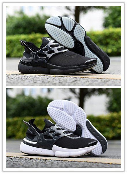newest designer Presto 6 QS BR OG Ultra Running Shoes for Men Women Breathable prestos Zapatillas Hombre mujer trainers Sports sneakers 09