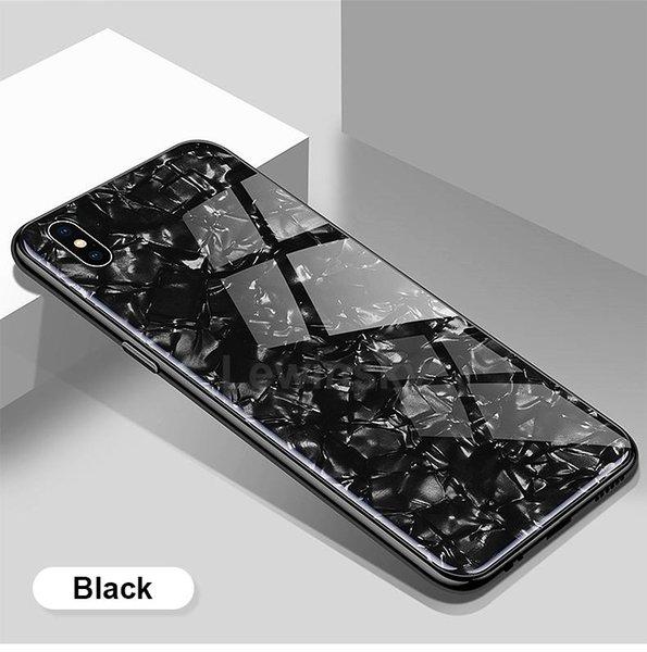 custodia in vetro iphone 6