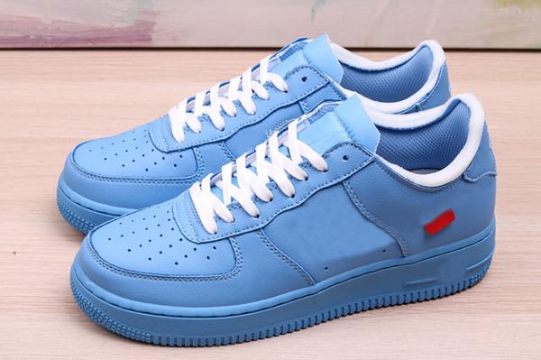 air force 1 bleu ciel