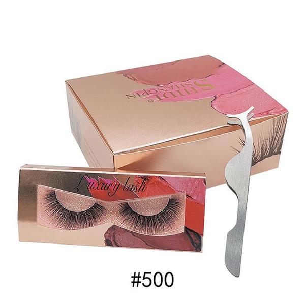 # 500