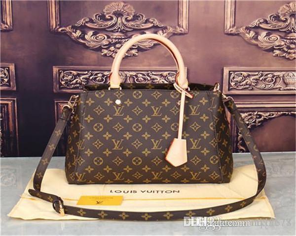 c5e4213a5513 SZ15Design женская сумка женская сумка клатч высокого качества классические  сумки на ремне модные кожаные