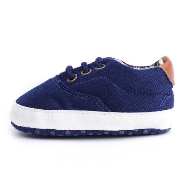 Meses Blue0-6
