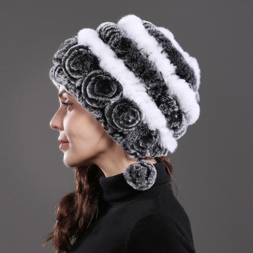 bianco e grigio