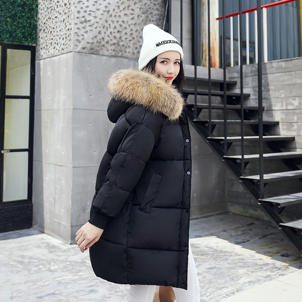 Зимняя Мода Беременность Пуховик Теплое Пальто Пальто Для Беременных Женщин Свободные Верхняя Одежда Для Беременных Одежда