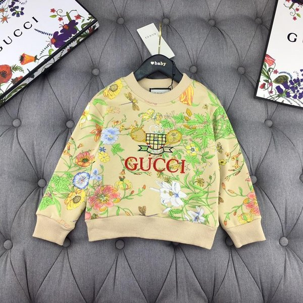 2019 chandail tricoté 1: 1 de haute qualité190905 # 00001