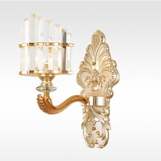1 version lampe