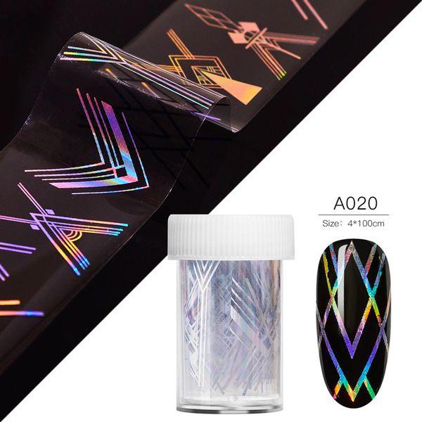 AQ02103