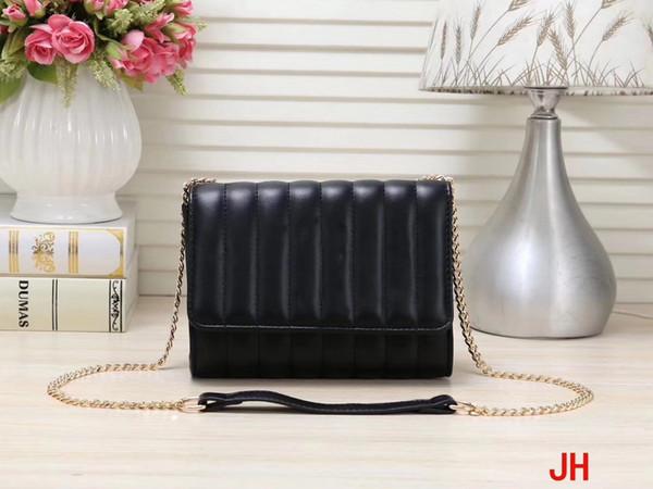 Fashion brand handbag designer handbag bracelet bag shoulder bag Wallet phone bag gold-plated hardware accessories free shopping